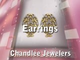 Local Jewelry Store Athens | Chandlee Jewelers 30606 | Diamonds