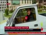 TRT Haber 27.03.2014