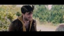 Horns Official Trailer #1 (2014) - Daniel Radcliffe, Juno Temple Movie HD
