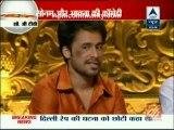 Cine Star Ki Khoj 22nd August 2014 Sonam aur Bhawana ki comedy