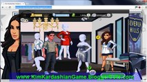 Kim kardashian Hollywood Game Hack Tested Working Proof [ iOS/Android ] [ Cash/Money/Star ]