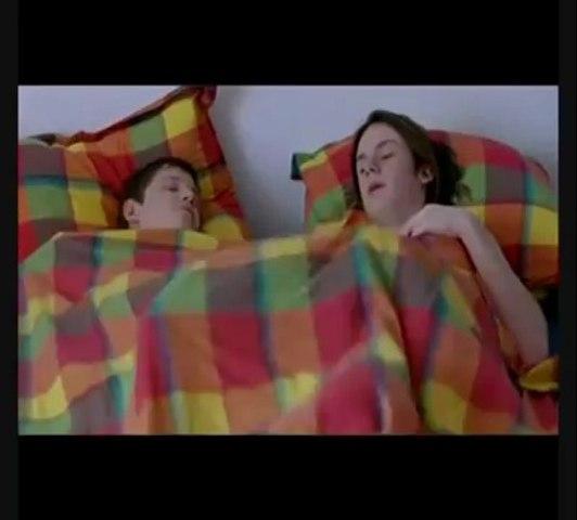 rencontre gay 18 à LHaÿ-les-Roses