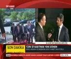 RÖPORTAJ: Adıyaman Milletvekili ve TBMM AK PARTİ GRUP Başkan Vekili Ahmet AYDIN