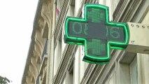 Les médicaments bientôt vendus à l'unité?
