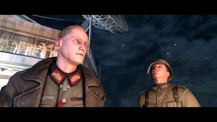 Sniper Elite: La Bataille De Stalingros #5