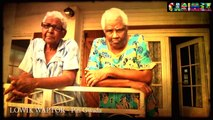LOWÏK  WAPTOR - Piti Gwada - Salon International de la Musique Caribéenne CARIMEX™