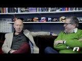 F1i TV : Briefing du Grand Prix de Grande-Bretagne 2013 de F1 avec Gary Hartstein