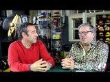 F1i TV - Débriefing du Grand Prix de Grande-Bretagne 2013 de F1