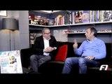 F1i TV : Saison 2013 de F1 - Toro Rosso - Présentation