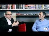 F1i TV : Saison 2013 de F1 - Lotus - Présentation