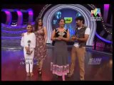 Idea D4 Dance 22 8 2014 Part-8 Mazhavil Manorama