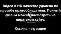 В хорошем качестве HD 720 Планета обезьян: Революция смотреть онлайн гидонлайн