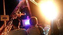 Nuit des DJettes : Soirée 100% féminine CAGNES SUR MER