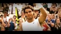 Wimbledon 2008 Final Nadal vs Federer Documentary-1
