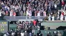 Wimbledon 2008 Final Nadal vs Federer documentary-3