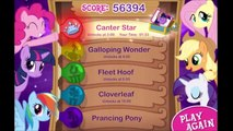 My Little Pony Full Game Episodes - MLP Movie Game 2014   My Little pony Friendship is Magic