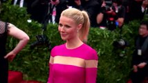 Gwyneth Paltrow Comments on Chris Martin Dating Jennifer Lawrence