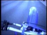 Moto - Ghost Rider - Enduro Cross - Geta