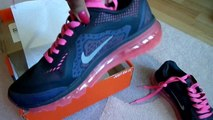 Best Replica Women Nike Air Max 2014 Shoes Review 【Bagscn.ru】 Fake Women Nike Air Max Shoes for sale,Cheap Replica  Kids Nike Air Max Shoes for sale,Cheap Bikini collection,Discounts Sweater onsale, Cheap Fitte caps hats Wholesale jewelry