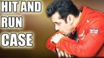 Case Diary Goes Missing In Salman Khan Hit-And-Run Case