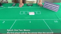 Samsung smartphone camera lens for poker analyzer cheating devices for Texas Omaha