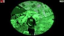 11RDP - Arma 3 - Mission Firma - 1er Partie - 1er Piece AA