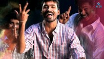 Amitabh And Dhanush In New Appearence In Shamitabh || Kollywood Latest News & Gossips