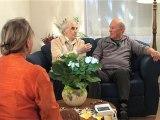 La Science devant la survie de l'âme - Jean Blum - 41 SC DVD  Chez Debowska Productions : www.debowska.fr