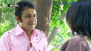 Bangla Natok  AVILIPSA - New Bangla Natok 2014 [HD]