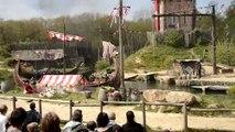 _DSC8819 Puy du Fou, Les Vikings CLIP