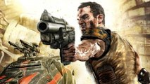 Top 10 Post Apocalyptic Videogames