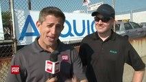 2014 Boston Louie Seymour Memorial Part 4 - SPEED SPORT - MAVTV - Racing - NEMA