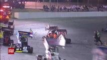2014 Boston Louie Seymour Memorial Part 5 - SPEED SPORT - MAVTV - Racing - NEMA