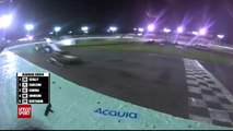 2014 Boston Louie Seymour Memorial Part 8 - SPEED SPORT - MAVTV - Racing - NEMA