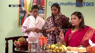 Bangla Natok │ OPERATION SUCCESS- New Bangla Natok 2014 [HD]