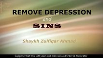 I could not stop my tears when I heard this by Sheikh Zulfiqar Ahmad