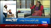 Dunya News Hasb e Haal On Dunya News 22 August 2014 Complete Episode Hasb-E-Haal 22nd August 2014