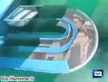 Hasb e Haal On Dunya News 22 August 2014 Complete Episode Hasb E Haal 22nd August 2014