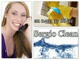 vous cherchez pour l'entretien des sols et des vitres de votre immeuble, bureau, magasin, école, fin de chantier et atelier à Bruxelles, vous avez dans la capital une équipe de professionnel avec l'entreprise de nettoyage Sergio Clean