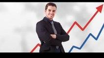 Personal Tax Accountant Toronto - SRJ Chartered Accountants