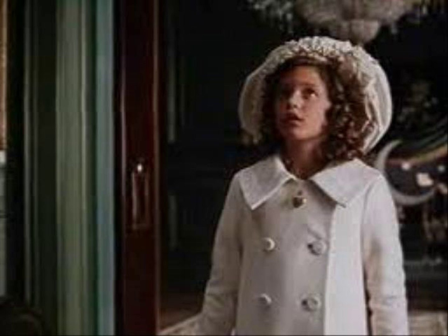 A Little Princess 1995 Full Movie Part 1 Video Dailymotion