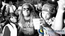 Yelawolf & Gangsta Boo - Kill, Kill, Kill