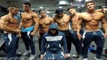 ☣ # 24 BEST BODYBUILDING-Workout-Cardio-Running-Training-Gym MOTIVATION MUSIC-Songs ☣.