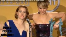 Funny Jennifer Lawrence moments PART 2 - Funniest moments of Jennifer Lawrence [NEW] 2014.