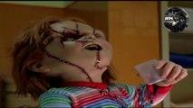 Chucky 7 Facebook! La Noche Es Mía! Renzo 7 Facebook Poseido! Tiene 7 Facebook Renzo Es HD 2014