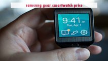 samsung gear 2 full review in amazon product reviews