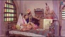 Alavudinum Arbhutha Vilakkum Movie - kamal haasan Superhit Comedy Scene