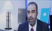 فيلم اعدام بالترحيل..وثائقى عن مجزرة سيارة ترحيلات ابو زعبل انتاج الجزيرة