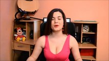 How To Get Bigger Breasts - quot;Boost Your Bustquot; Bigger Breasts Review