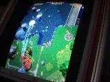 Raiden II - 2 - Arcade Longplay - Seibu Kaihatsu - Shmup 1993